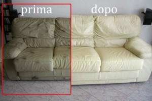 lavago divani